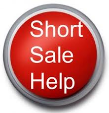 Algonquin Short Sale Realtor